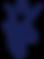 FinalMonicaHuston_Logo-01_edited.png