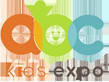ABC EXPO Orlando, FL 9/26-29th