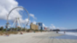 1920px-Myrtle_Beach_ferris_wheel.jpg