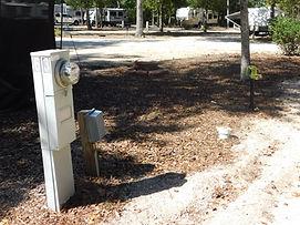 Convenient Utilities