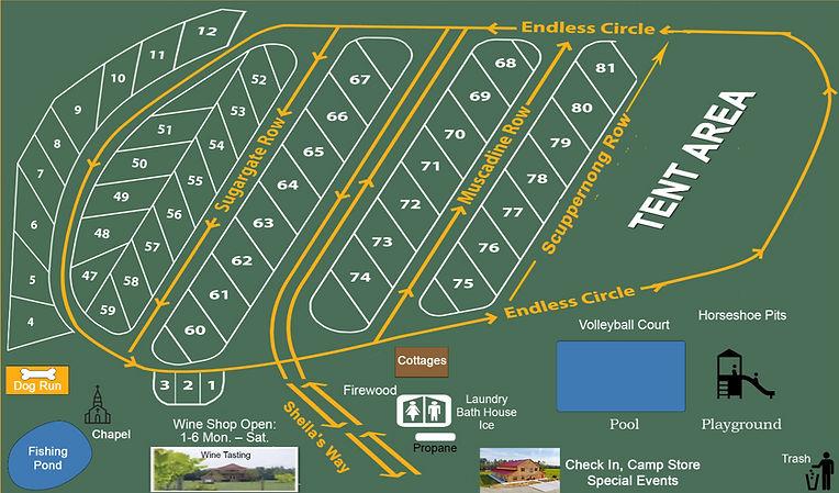 CarrollWoods Site Map.jpg