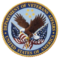 Depart of Veterans Affairs DVA is a customer of Carroll Communications