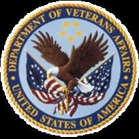 Depart of Veterans Affairs DVA is a customer of Carroll Communications