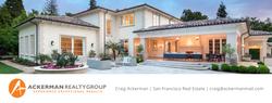 PDF: Ackerman Realty Group Branding