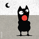 maskcat.png