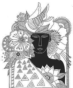 flowerwoman.jpg