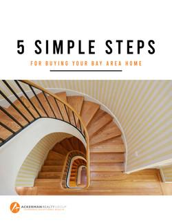 PDF: 5 Simple Steps Brochure