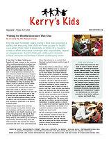 KerrysKidsNewsletter_COVER.jpg