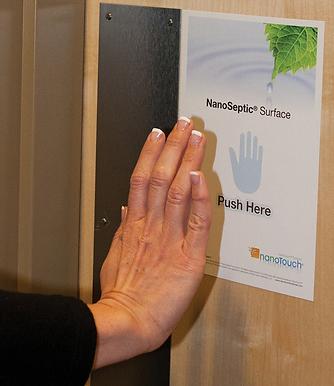 NanoSeptic Push pad pic.png