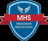 mhs-new-logo.png