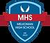 melkonian-hs-logo.png