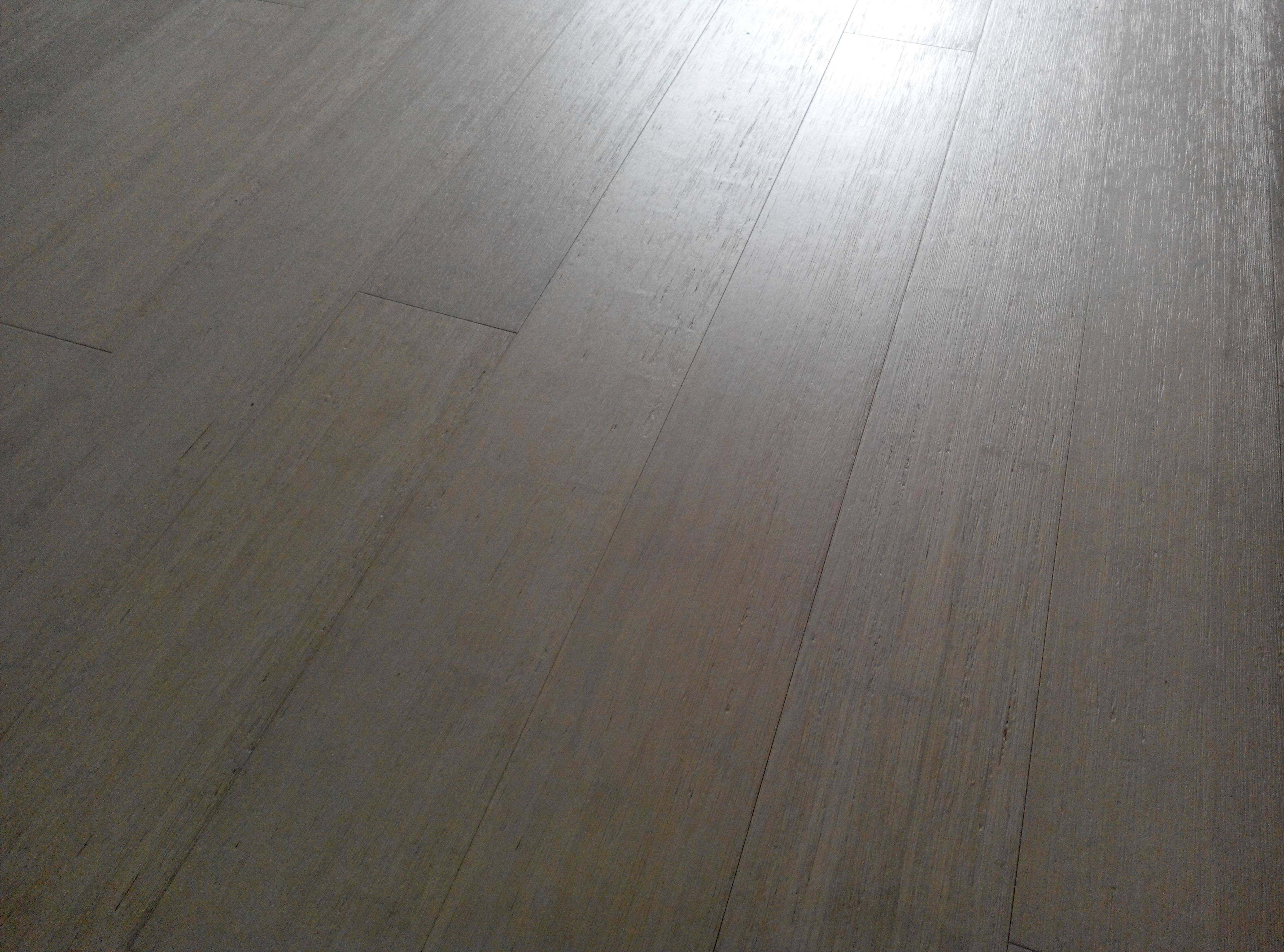 022 Bamboo sbiancato - privato