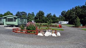 Beckses Caravan Park