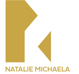 NatalieMichaelalog2.png