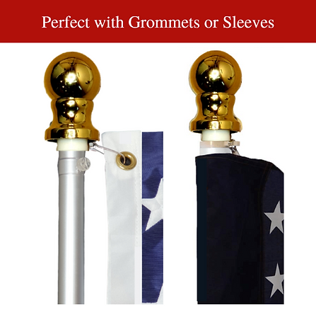 Grommets and Sleevesv1.PNG