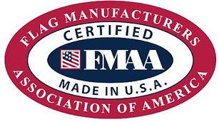 FMAA Logo.JPG
