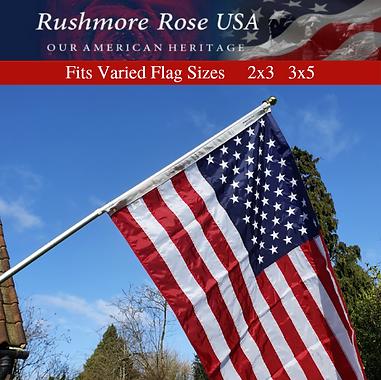 Varied Flag Sizesv1.PNG