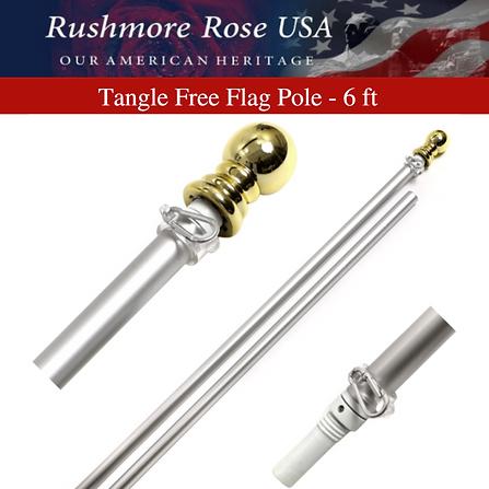 Tangle Free Flag Polev1.PNG