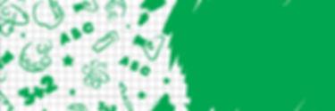 Pagina Web 2.jpg
