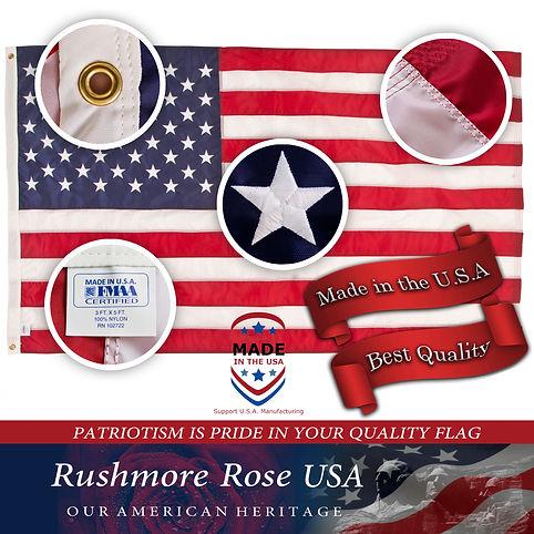 american-flag-detail.jpg