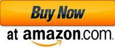 Amazon Button 9.JPG