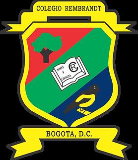 Logo Dos.png