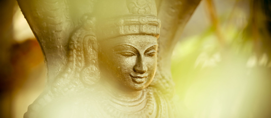 An Approach To Counselling Based On Yoga Sutra of Patanjali