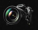 Nikon D850 picture.jpg