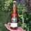 Thumbnail: Amore Shimmer  4% abv Cider 6 x 330ml