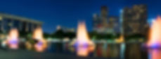DWP fountains_Panorama2-B.jpg
