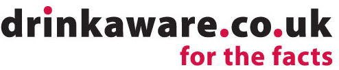 drink-aware-logo.jpg
