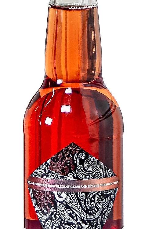 Amore Blush case of 6 or 12 bottles