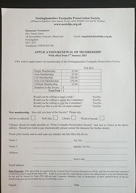 2021 Notts FPS Membershipform.jpg