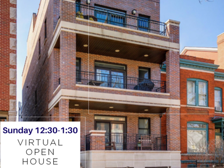 ZOOM Open House: 2666 N Orchard