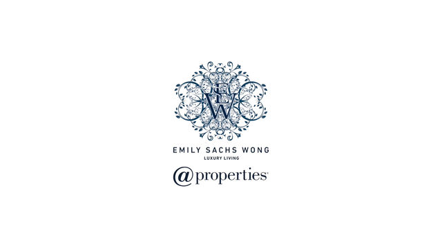 Gratitude to my @properties team The Emily Sachs Wong Group.