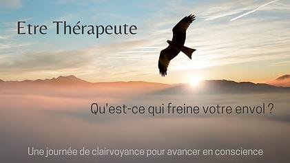 etre-thérapeute.png