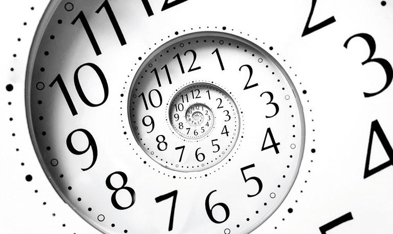 horloge.spirale.jpg