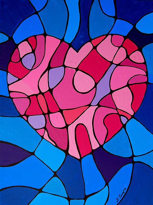 heart.painting.jpg