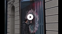 Video_vitrine.png