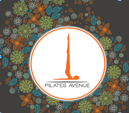 Pilates Los Gatos Pilates Saratoga
