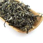 Premium__Green Tea.jpg