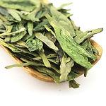 Organic_Dragon_Well_-_Tao_Tea_Leaf__7155