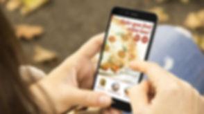 order food online.jpg