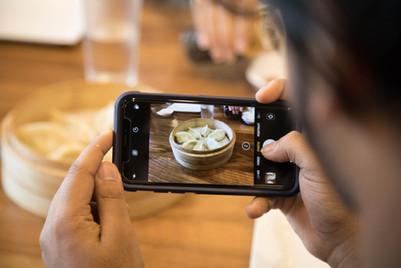 dumpling_20workshop-34.jpg