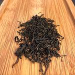 Premium Black Tea_edited.jpg