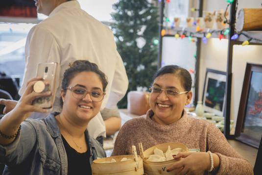 mother daughter dumpling workshop.JPG
