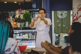 chef david dumpling workshop.JPG