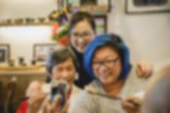 dumpling_20workshop-20.jpg