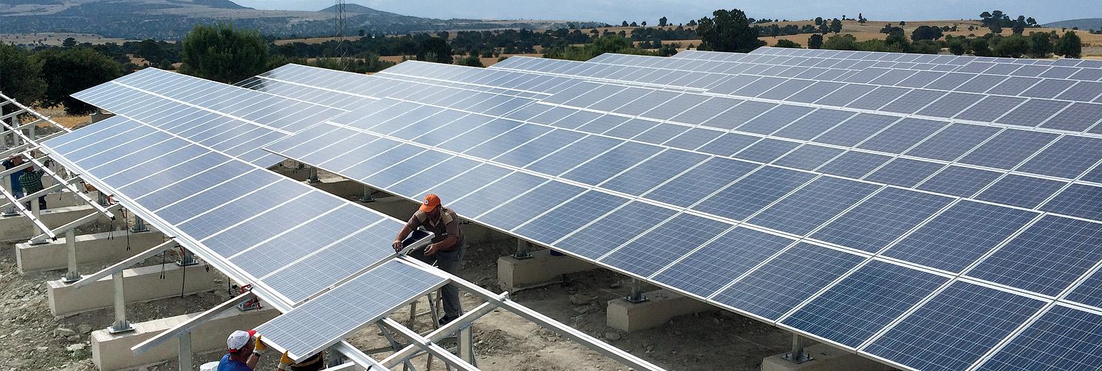 """""""yenilenebilir enerji sistemleri"""""""