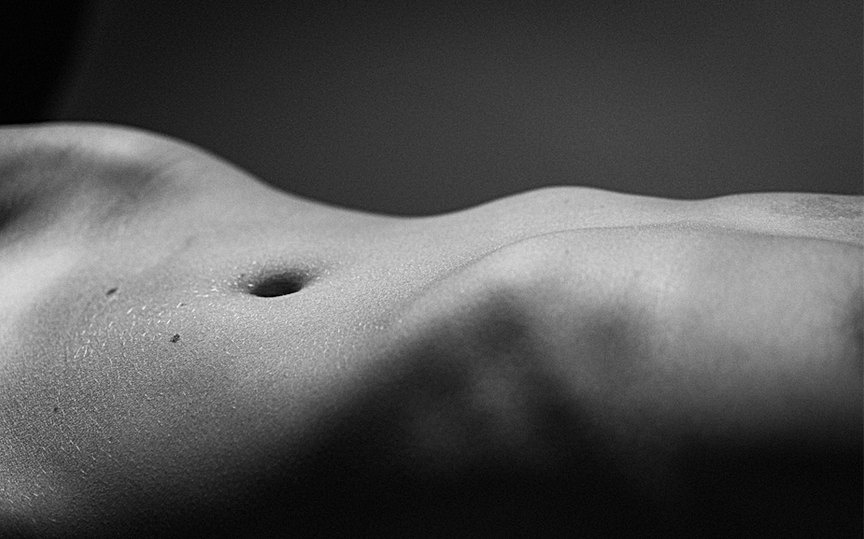 Nude249014_edited.png